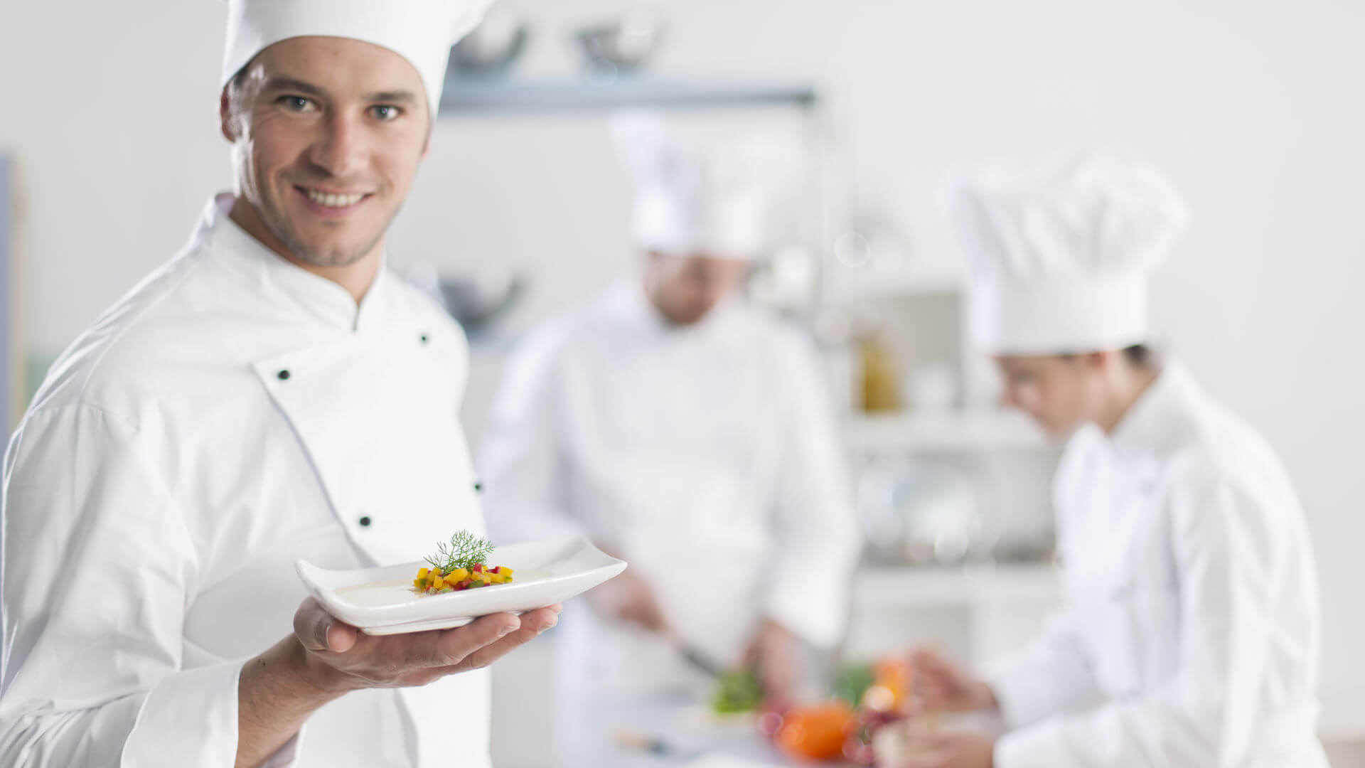 food service industry dating site The food industry is responsible for producing safe food government agencies are responsible for setting food safety standards, conducting inspections, and monitoring food products, including imports.