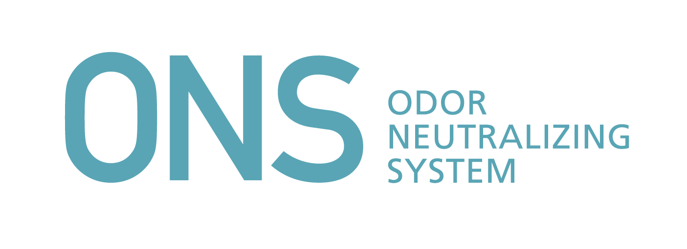 ONS® - Odor Neutralizing System